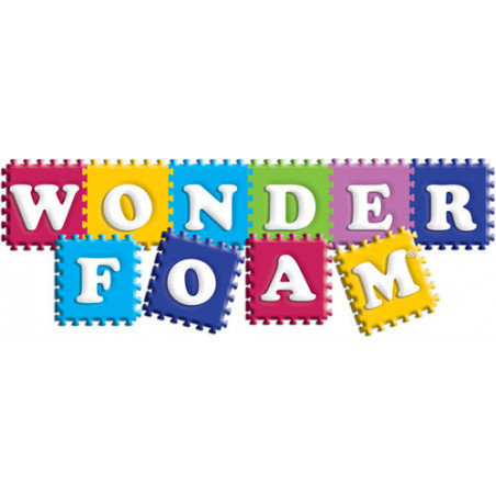 WonderFoam®