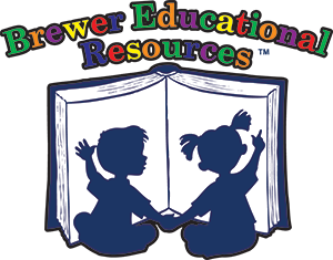 Brewer Educational Resources
